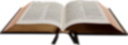 bible-1108074__340.png
