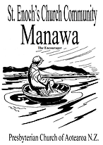 Manawa.png
