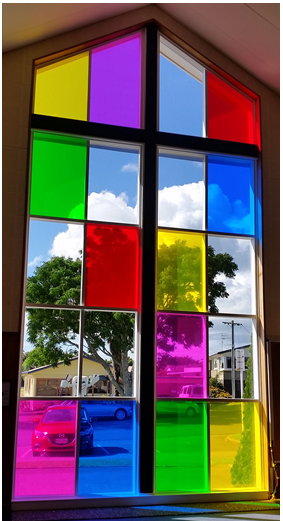 Church window.png