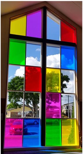 Church window.png