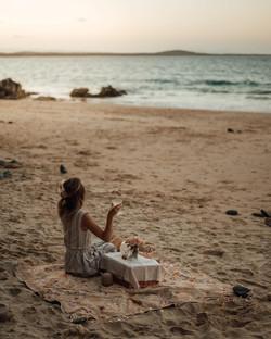 Noosa Picnics | Sunshine Coast Picnics | Sunshine Coast Proposals  | Noosa Proposals | Sunshine Coas