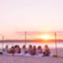 Noosa Picnic, Sunshine Coast Picnic, Beach Picnic Noosa, Beach Picnic Sunshine Coast, Proposal Planner Noosa, Proposal Planner Sunshine Coast, Proposal Picnic Noosa, Proposal Picnic Sunshine Coast, Beach Teepee Noosa, Beach Teepee Sunshine Coast