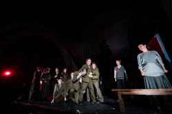 Gounod- Faust (Brent Opera)
