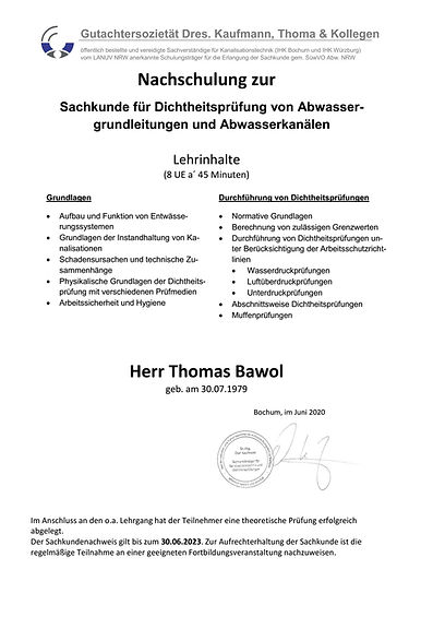 Zertifikat_Sachkunde_Dichtheitsprüfung.