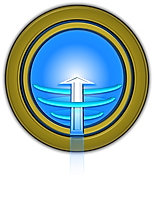 Logo Abflusswartung München