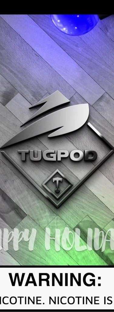 Tugpod