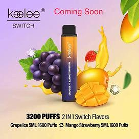 Keelee Switch.jpg