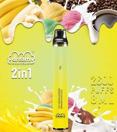 ice cream Sundae - Banana Coco ice.jpg