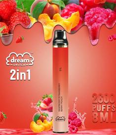 Rasberry Strawberry : Berry Peach.jpg