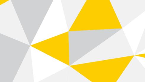 Renault - Santa Isabel