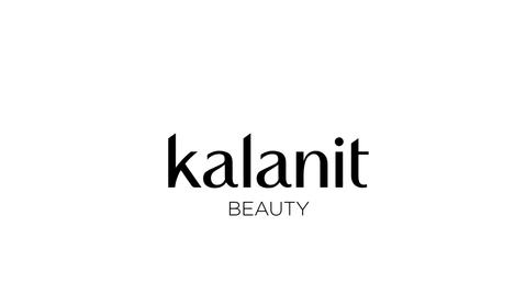 Kalanit Beauty