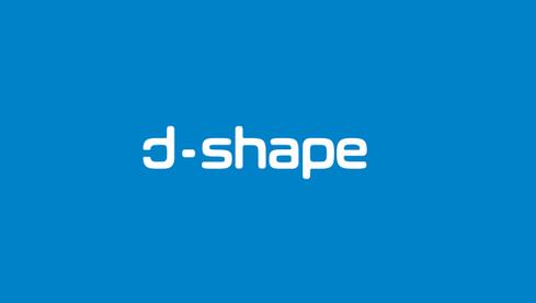 D-Shape