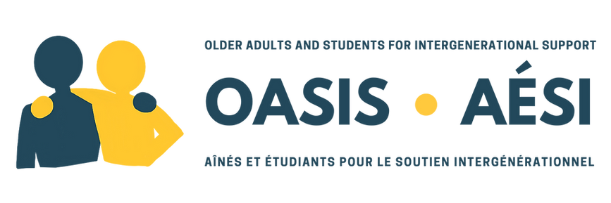 Copy of Copy of OASIS 2021 5.png