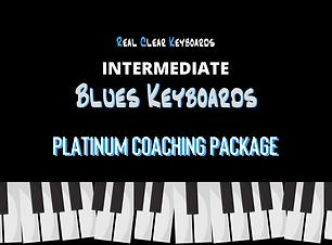 960x540 Intermediate Blues.png