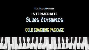 Copy of 960x540 Intermediate Blues GOLD.