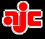 ajc_logo_edited.png
