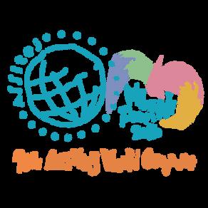 第20回アシテジ世界大会/2020国際子どもと舞台芸術・未来フェスティバルの開催について