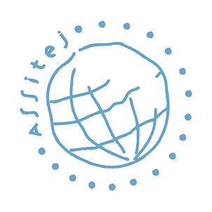 assitej_logo.jpg