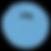 assitej_logo.png