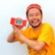 子どもと舞台芸術400_original.jpg