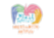 2020miraifes_logo.png