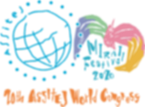 2020assitej_miraifes_logo_rgb.png