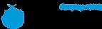 lisa-milenkovic-bcps-logo-v01b.png