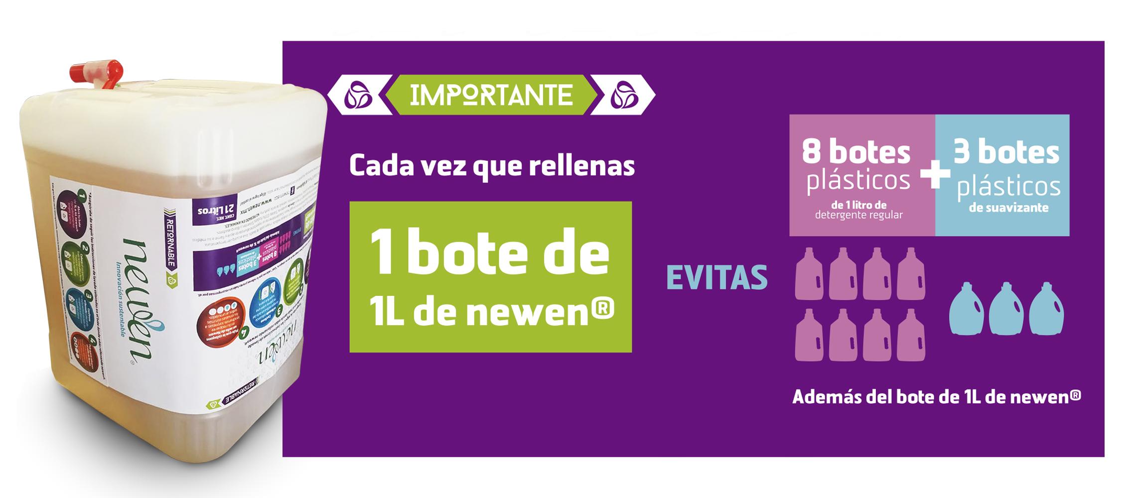 bidón_21L_ahorro.jpg