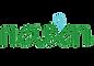 Logo Newen.png