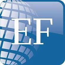 El financiero.jfif