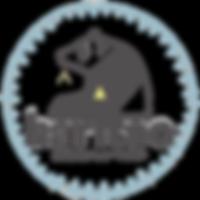 haritaoロゴ1c-j.png