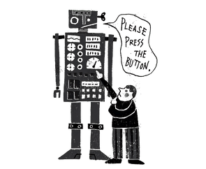 hp-robot_edited.png