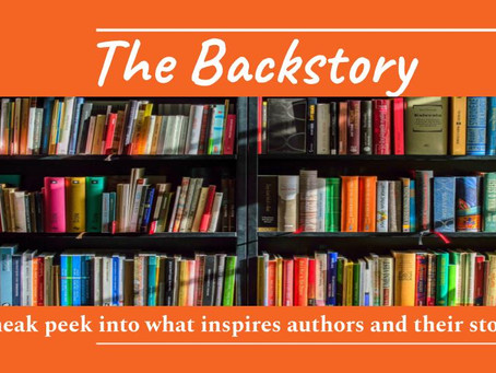 Introducing The Backstory