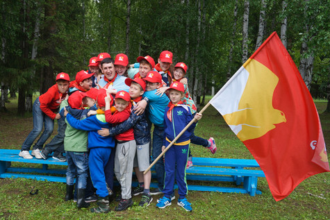 Летний лагерь Урал Айкидо`2017_125.JPG