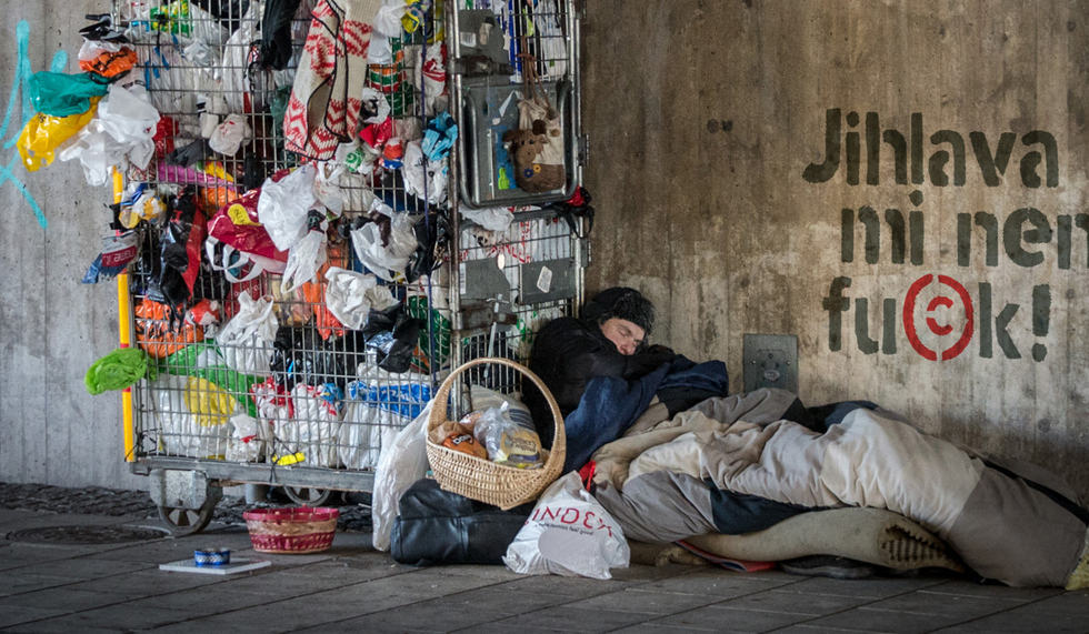 bezdomovec.jpg