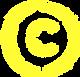 cecko_yellow.png