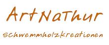 Logo ArtNaThur.png