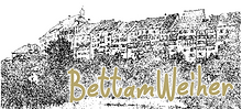 Logo BettAmWeiher.png