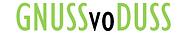 Logo_GNUSSvoDUSS.PNG