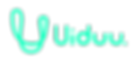 Logoweb-Uiduu3.png