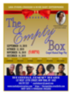The Empty Box 2- flyer.jpg
