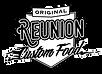 custom food Reunion