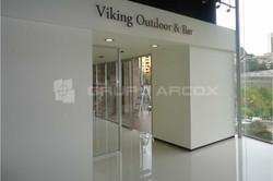 gruporcox viking 04