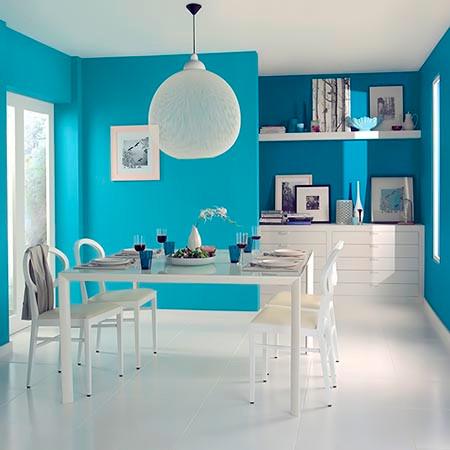 Pintamos tu hogar,oficina o instalaciones. Deja tu casa en manos de expertos