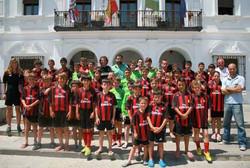 Huelva1.jpg
