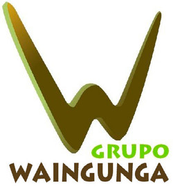GRUPO waing.jpg