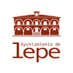 Logo Ayto Lepe.jpg