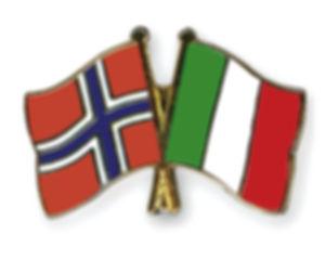 Flag-Pins-Norway-Italy.jpg