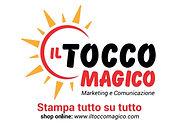 Sponsor2.jpg