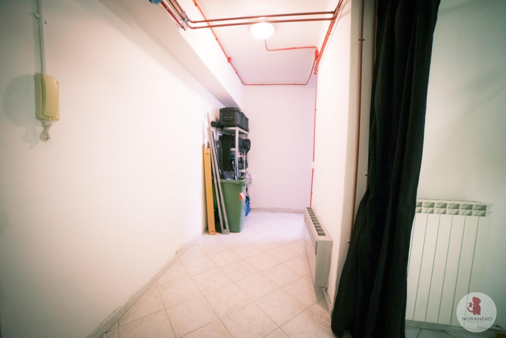 Corridoio.jpg